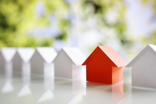 I 4 migliori siti per vendere casa online rapidamente for Migliori siti arredamento online